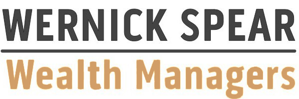 Wernick Spear Wealth Managers